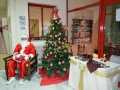 Χριστουγεννιάτικη Γιορτή στην «Αρσινόη»