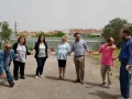 Ετήσια συνάντηση στο Οικοτροφείο «Καλλιρρόη»
