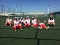 Η επιτυχής συμμετοχή της Ε.Ψ.Υ.Κ.Α. στην 16η Ευρωπαϊκή Εβδομάδα Ποδοσφαίρου 2016
