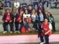 Οι αθλητές της ΕΨΥΚΑ Θεσσαλονίκης στην Πανελλήνια Ημέρα Σχολικού Αθλητισμού